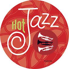 Hot Jazz Trumpets